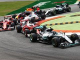 Lewis Hamilton baffled by bad start in F1 Italian Grand Prix