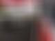 Nico Rosberg wins F1 Japanese Grand Prix with Lewis Hamilton third