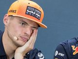 Verstappen: 22 races could lead to divorces