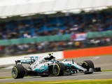 F1 driver market beyond 2018 influencing Mercedes' Bottas decision
