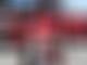 F2: Monaco Preview