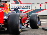 Fresh blow for Dutch GP