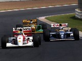 Who's the best Formula 1 driver? Schumacher, Hamilton, Senna & more