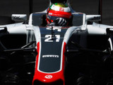 Haas ponders brake supply switch