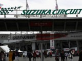 Carey: F1 targeting race venues that capture the world's imagination