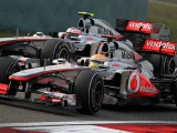 Does F1 have to be sold by 2018?