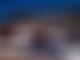 Heritage vote saves Adelaide Grand Prix track