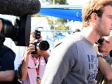 Van der Garde 'not' interested in Manor