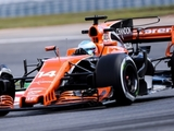 Force India against Mercedes/Honda deal