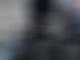 Wolff: Halo saved Hamilton's life in Verstappen crash