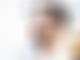 Ricciardo felt 'two or three steps away' in FP1