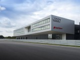 Audi denies 2016 Formula 1 entry plans