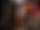 Ferrari aim to run new car before winter test