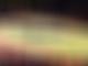 Ferrari's 2016 car passes mandatory FIA crash tests