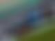 "Alpine ""won't stand in the way"" of Zhou F1 drive at Alfa Romeo"