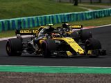"Renault's Cyril Abiteboul: ""A frustrating day for us and we know we are capable of better"""
