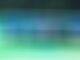 "Romain Grosjean: ""We both had to overdrive the car in Q1"""