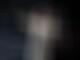 Nico Rosberg wins wild 2016 F1 season-opening Australian Grand Prix