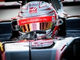 Magnussen finds 2017 Haas F1 car physically 'tough'