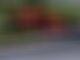 Kimi RaikkonenBlames 'Understeer' Behind Qualifying Error In Canada