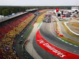Hockenheim: There will not be a Germany Grand Prix in 2020