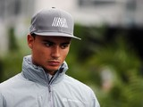 F1 2017: Wehrlein wants to know why Force India overlooked him