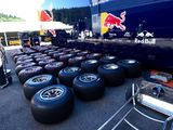 Pirelli to test more robust tyres at Spa