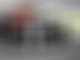 Brazil GP: Practice team notes - Pirelli