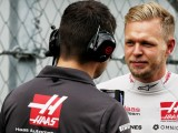 Kevin Magnussen: Greater experience behind Haas' rise up the F1 order