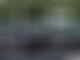 Sauber continues Telmex partnership