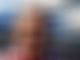 Arrivabene: We were confident Ferrari would win