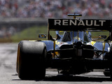 Ricciardo: Renault starting to show true pace