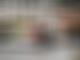 Ricciardo keen on Senna 'Sunday drive' after Goodwood taster