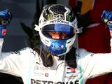 Feature: Talking points from the Australian Grand Prix