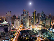 F1 eyeing Philippines Grand Prix