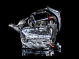 Engine manufacturers called on to assist newcomers
