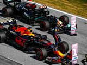 Mercedes won't compromise 2022 shift in title hunt
