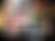 Press vs Verstappen: Immature and arrogant