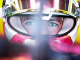 """""""I have nothing to prove,"""" insists Verstappen"""