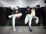 Bottas learning from defeats to Mercedes F1 team-mate Hamilton