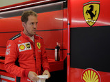 Points possible for Ferrari if they're 'sly as a fox'