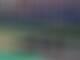 Hamilton: Red Bull bosses 'incited' Budapest booing