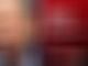 Todt talks Formula 1's big topics