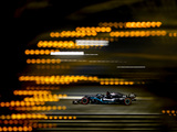 Mercedes: Engine balancing would be 'beginning of the end' for F1