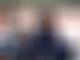 Sainz Sr's presence 'not necessary' with Carlos' improvements
