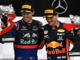 Did Honda troll Alonso after double German GP podium?