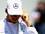 Wolff: 'No magic bullets' for Hamilton's issues