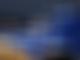 Audi WEC technical director Jorg Zander set to join Sauber