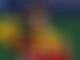 Antonio Giovinazzi completes days running in Ferrari's Formula 1 simulator