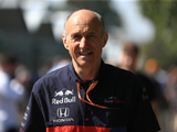 """We feel we have a strong package"" – Franz Tost"
